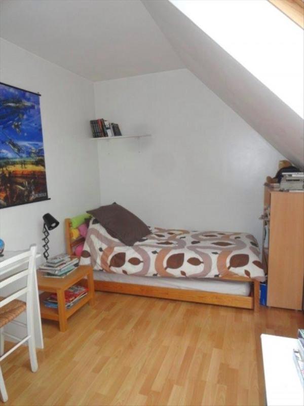 Vendita casa Crespieres 535000€ - Fotografia 7