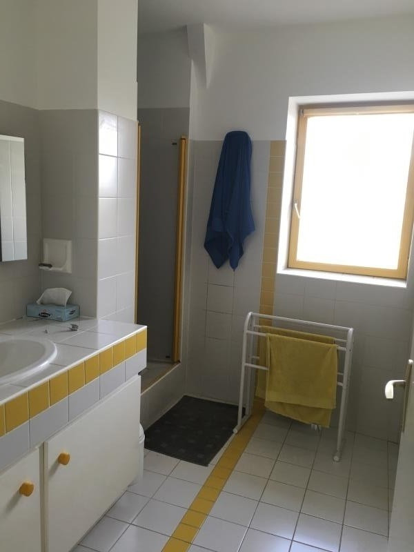 Location appartement Poitiers 1200€ CC - Photo 4