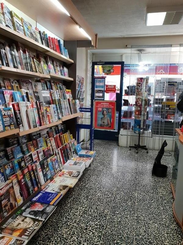 Vente fonds de commerce boutique Antibes 244444€ - Photo 7