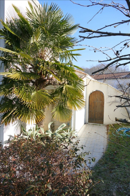Vente de prestige maison / villa Royan 420 000€ - Photo 10