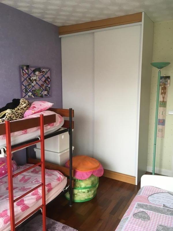 Sale apartment Plaisir 189000€ - Picture 6