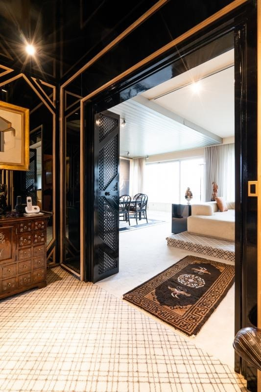 Vente appartement Metz 499000€ - Photo 9