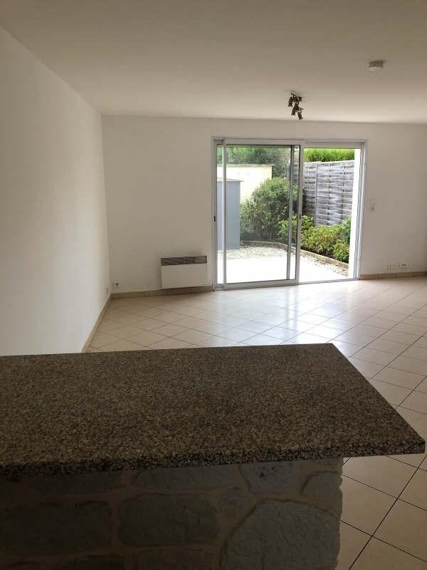 Sale house / villa Gradignan 287000€ - Picture 1