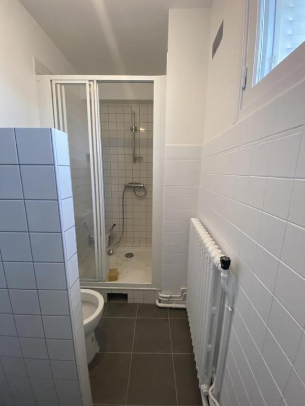 Location appartement Paris 15ème 1425€ CC - Photo 4