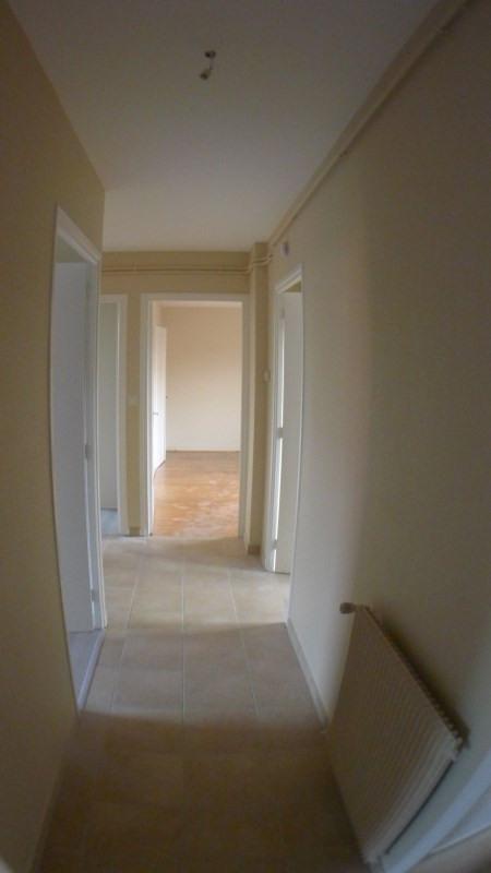 Locação apartamento Brignais 775€ CC - Fotografia 2