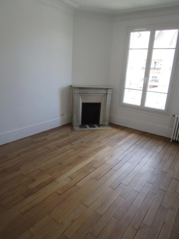 Rental house / villa Sartrouville 2220€ CC - Picture 7