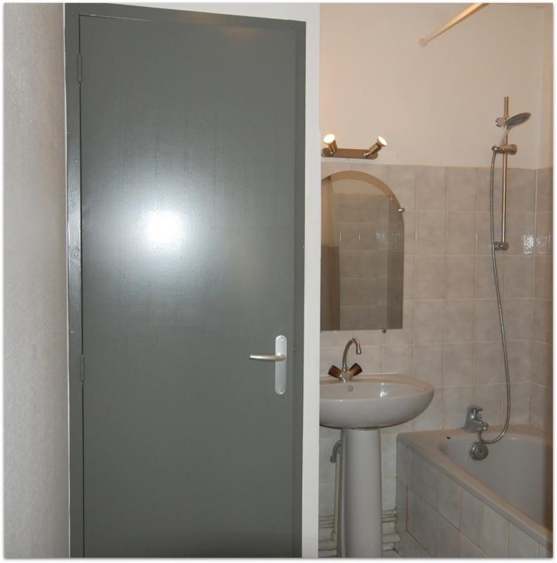 Sale apartment Marans 75000€ - Picture 4