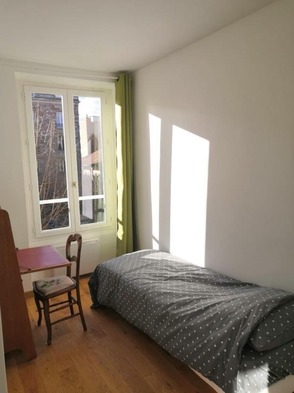 Location appartement Saint germain en laye 1800€ CC - Photo 10