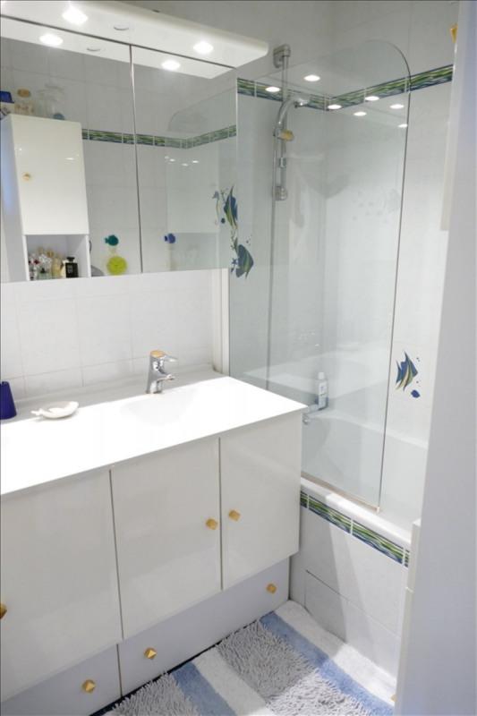 Sale apartment Verrieres le buisson 242000€ - Picture 7