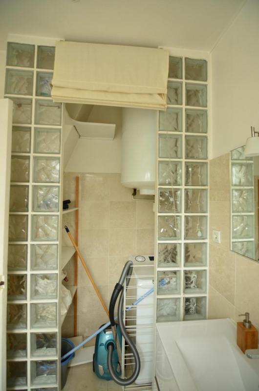 Vente appartement Paris 17ème 525000€ - Photo 8