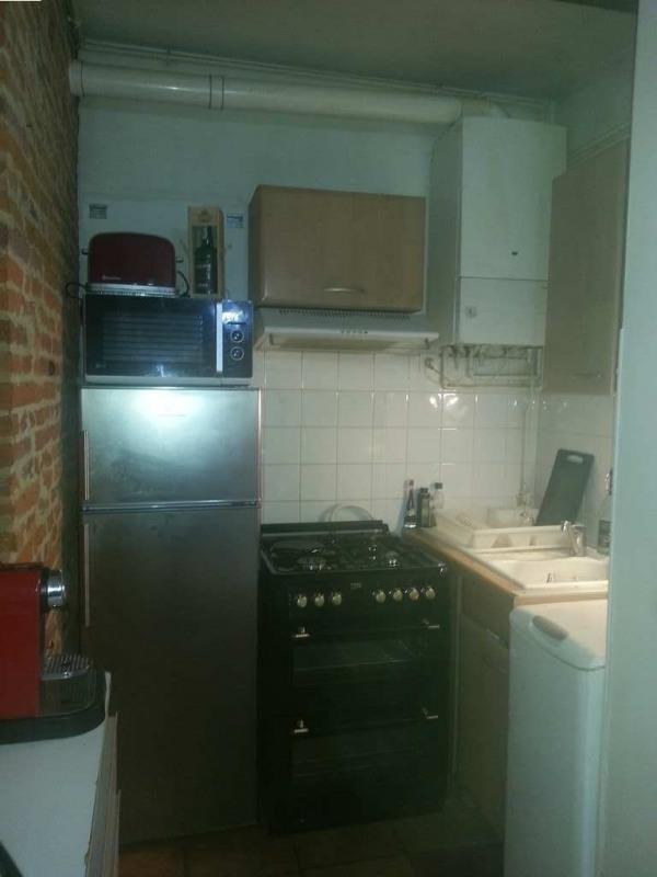 Rental apartment Toulouse 777€ CC - Picture 6