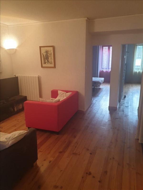 Sale house / villa Carcassonne 243000€ - Picture 5