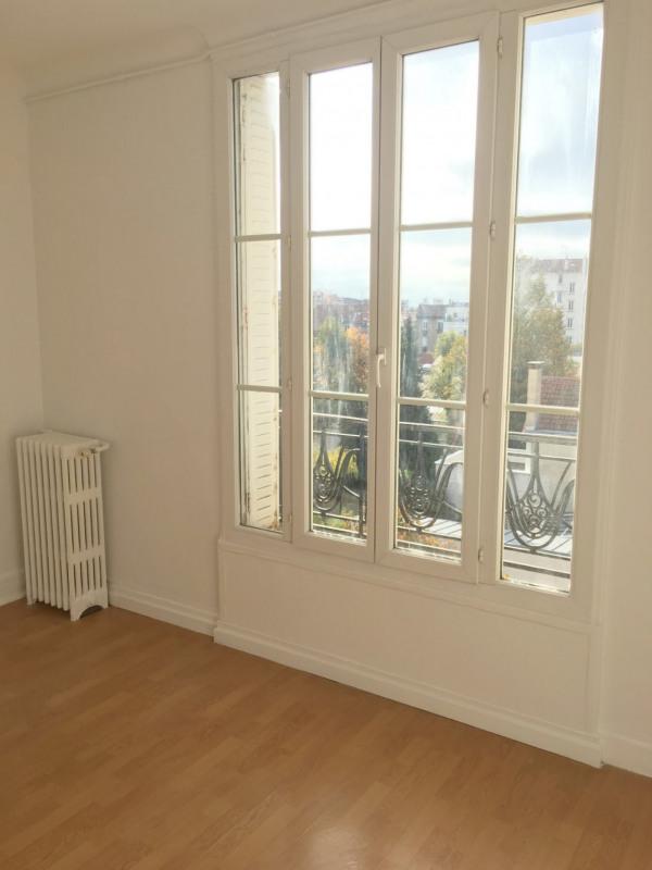 Location appartement Montreuil 950€ CC - Photo 2