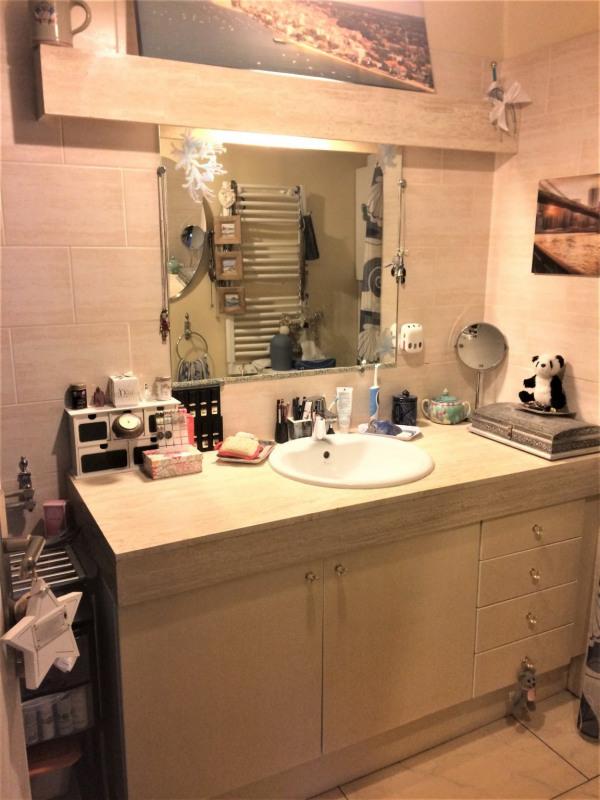 Vente appartement Arcachon 325000€ - Photo 4
