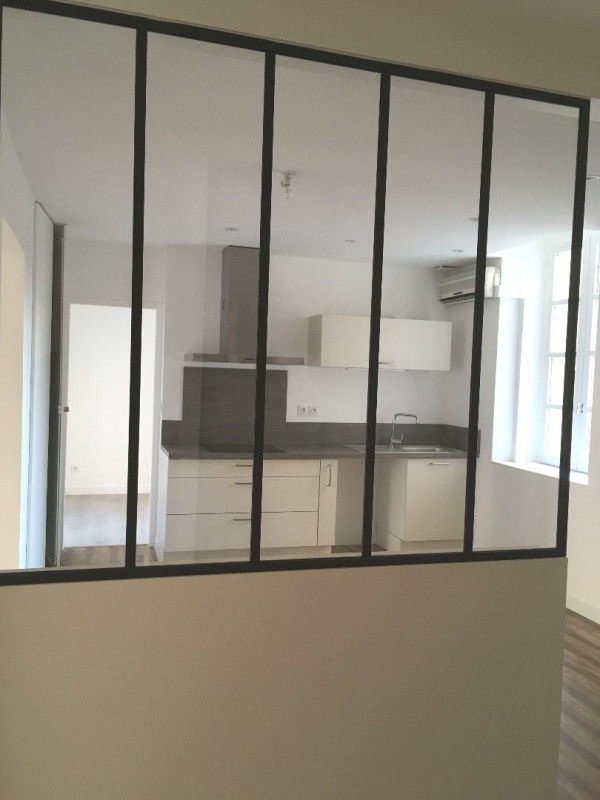 Location appartement Valence 920€ CC - Photo 3