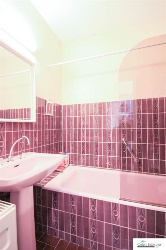 Vente appartement Les sables d'olonne 139500€ - Photo 7