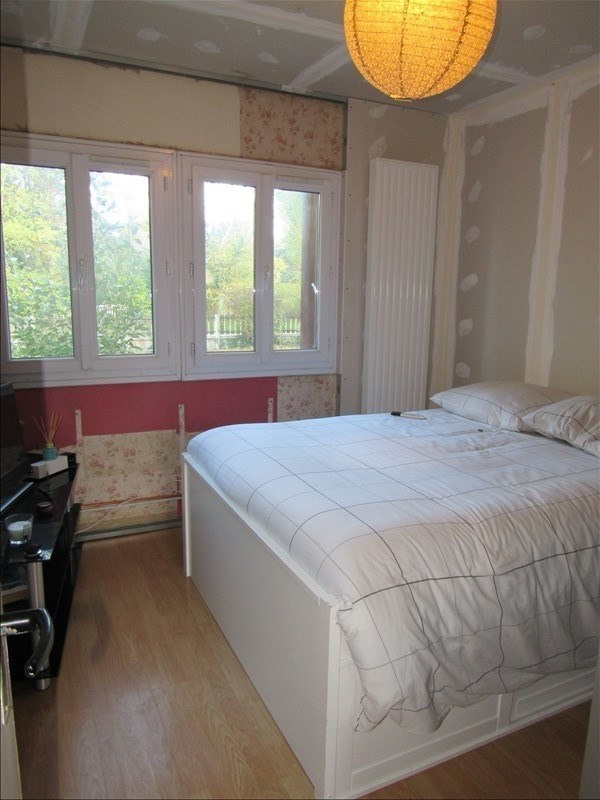 Sale house / villa Bueil 175 000€ - Picture 6