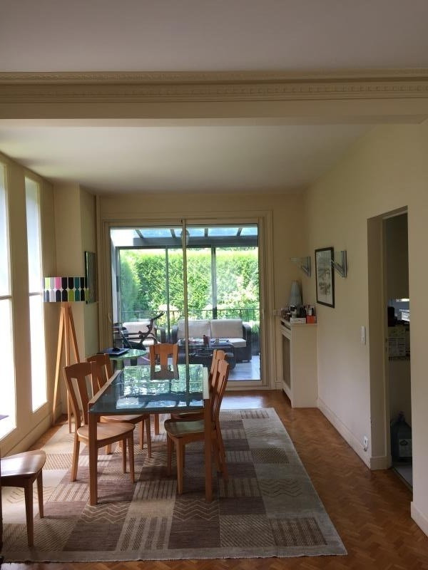 Deluxe sale house / villa Vaucresson 1390000€ - Picture 7