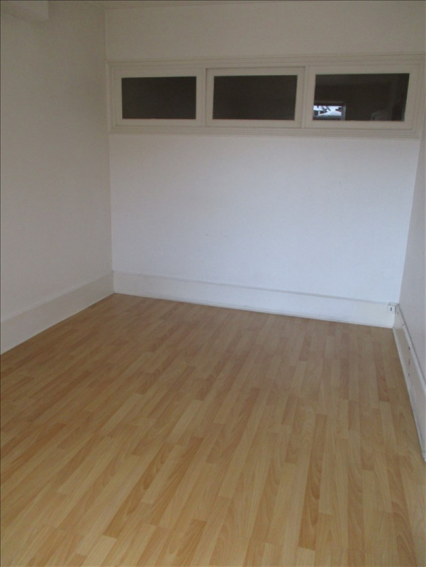 Sale apartment Roanne 66 500€ - Picture 2