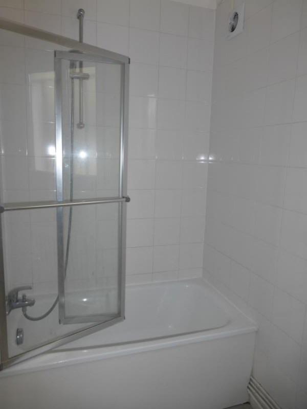 Rental apartment Livry gargan 710€ CC - Picture 6