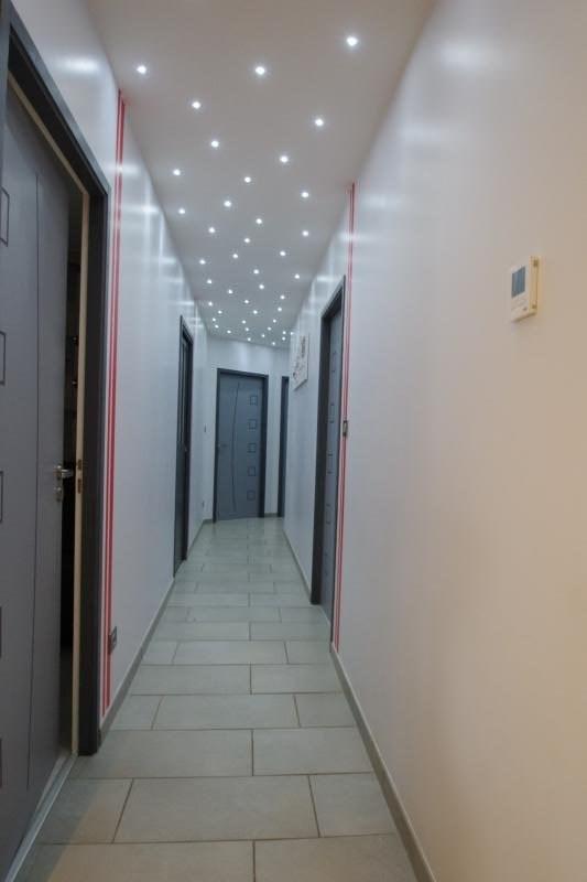 Revenda casa St medard d'aunis 384800€ - Fotografia 4