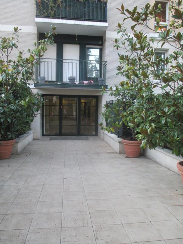 Location appartement Montrouge 1250€ CC - Photo 5