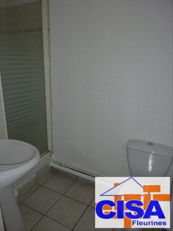 Location appartement Pont ste maxence 380€ CC - Photo 2