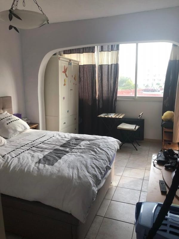 Vente appartement La garde 166 000€ - Photo 5