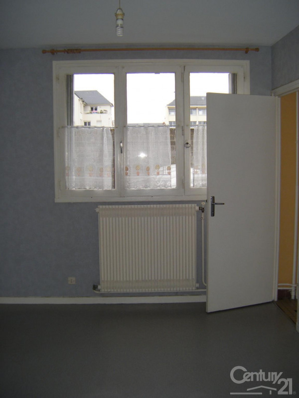 Location appartement Caen 417€ CC - Photo 2