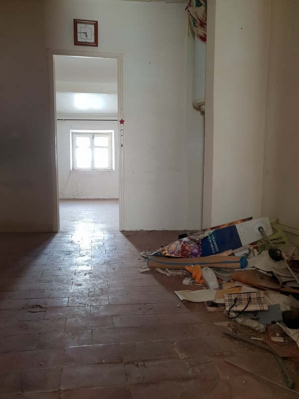 Vente appartement Hyeres 81 000€ - Photo 10