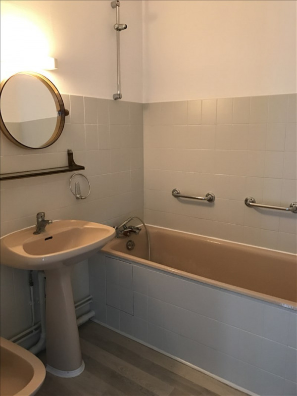 Rental apartment Pau 580€ CC - Picture 5