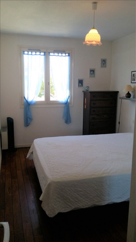 Vente appartement Port vendres 175 000€ - Photo 9