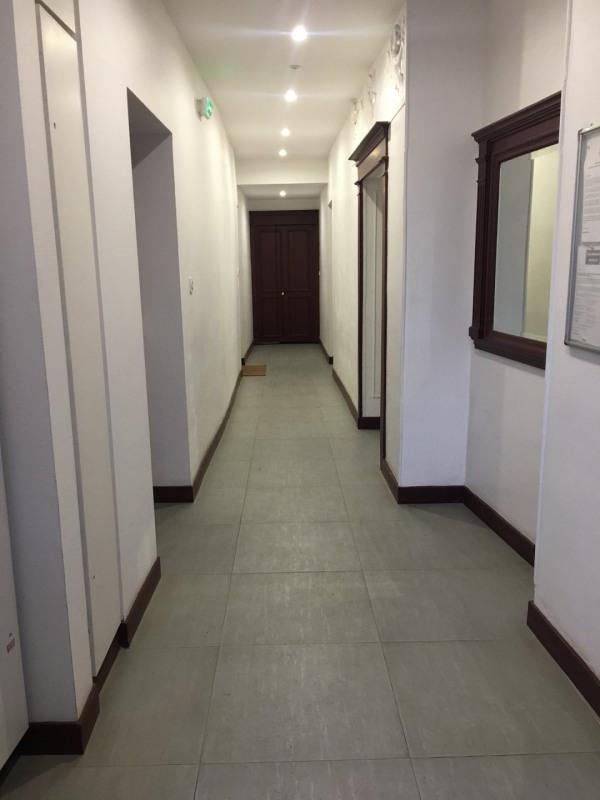 Location appartement Montlhéry 620€ CC - Photo 11