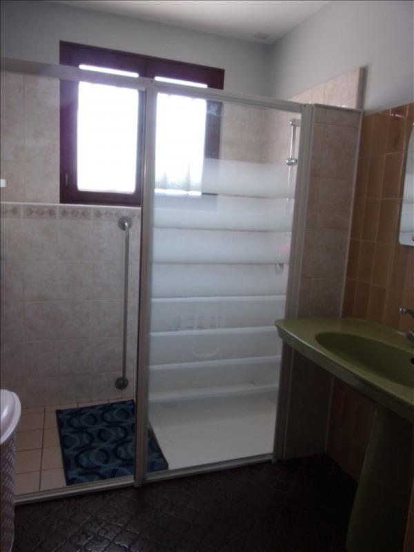 Vente maison / villa St didier 229900€ - Photo 7