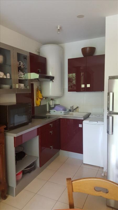 Revenda apartamento Dourdan 145000€ - Fotografia 2