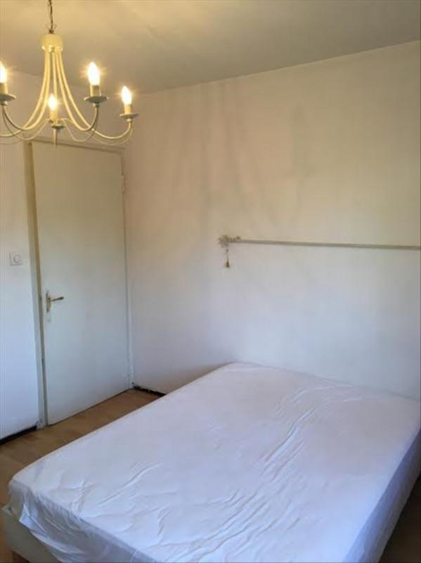 Location appartement Aix en provence 686€ CC - Photo 3