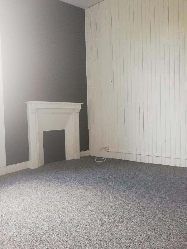 Investment property house / villa Nexon 95000€ - Picture 6