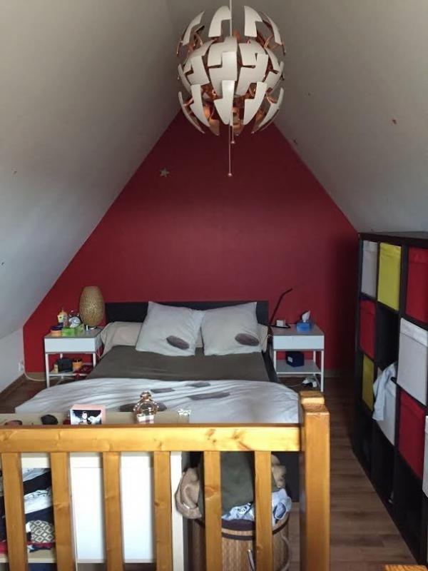 Location appartement Entzheim 570€ CC - Photo 4