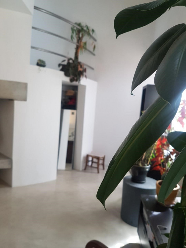 Sale house / villa Toulouse 660000€ - Picture 3