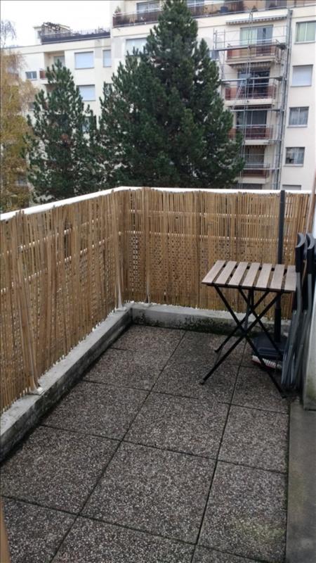 Location appartement Strasbourg 535€ CC - Photo 3