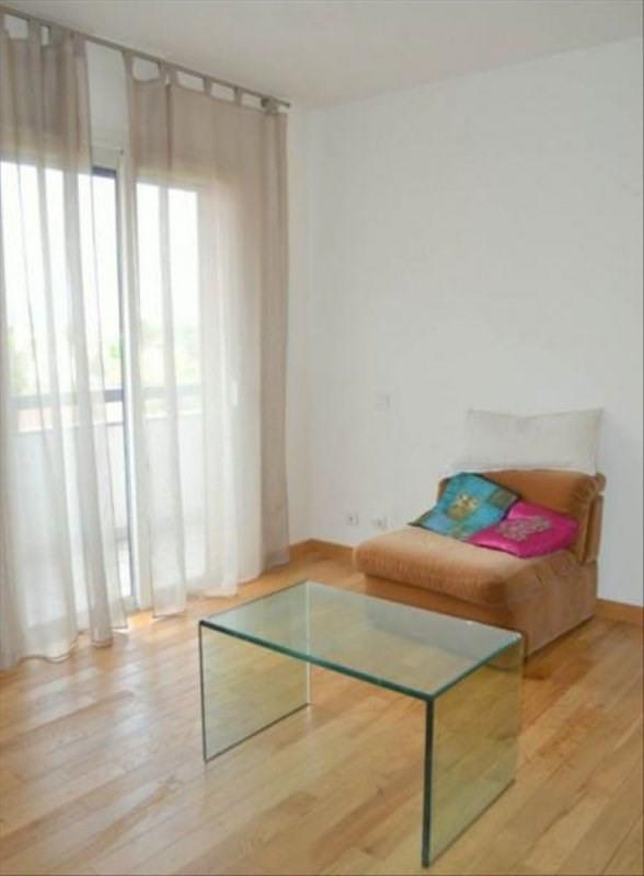 Sale apartment Gaillard 480000€ - Picture 2