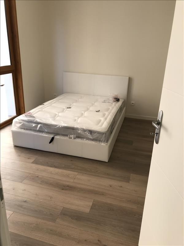Location appartement Lyon 4ème 940€ CC - Photo 4