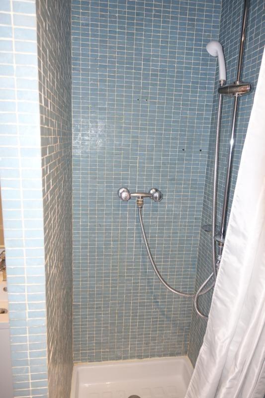 Rental apartment Paris 15ème 3300€ CC - Picture 10