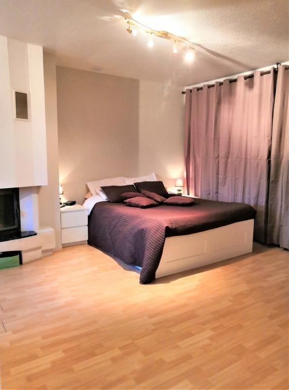Vente maison / villa St leu la foret 395200€ - Photo 4