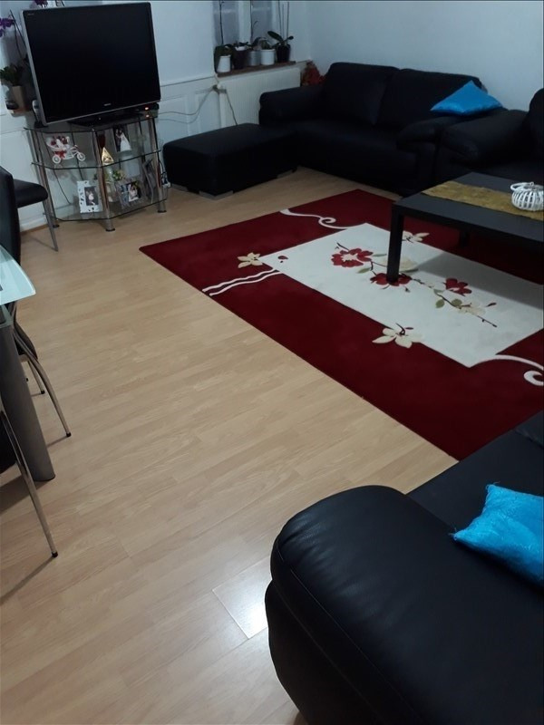 Vente appartement Wissembourg 143 000€ - Photo 2