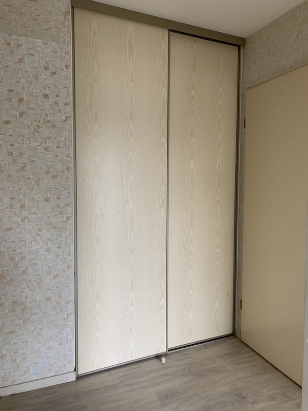 Location appartement Caen 650€ CC - Photo 8