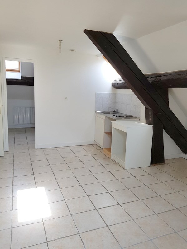 Rental apartment Lozanne 305€ CC - Picture 6