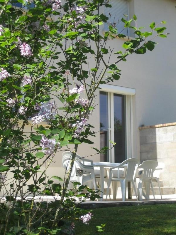 Vente appartement Orleans 131 250€ - Photo 8