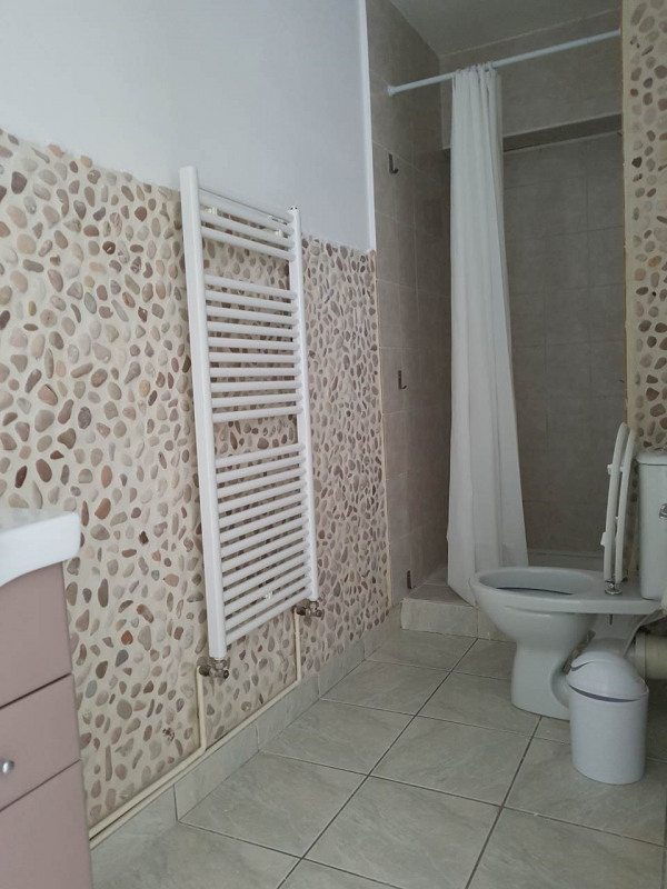 Rental apartment Annemasse 768€ CC - Picture 8