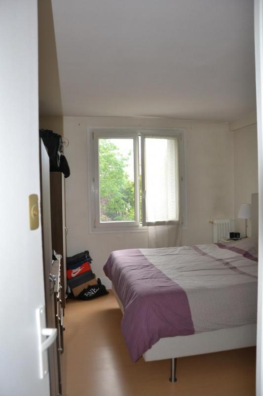 Rental apartment Bois colombes 1870€ CC - Picture 4